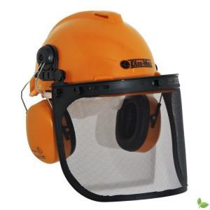 OM_casco-protettivo