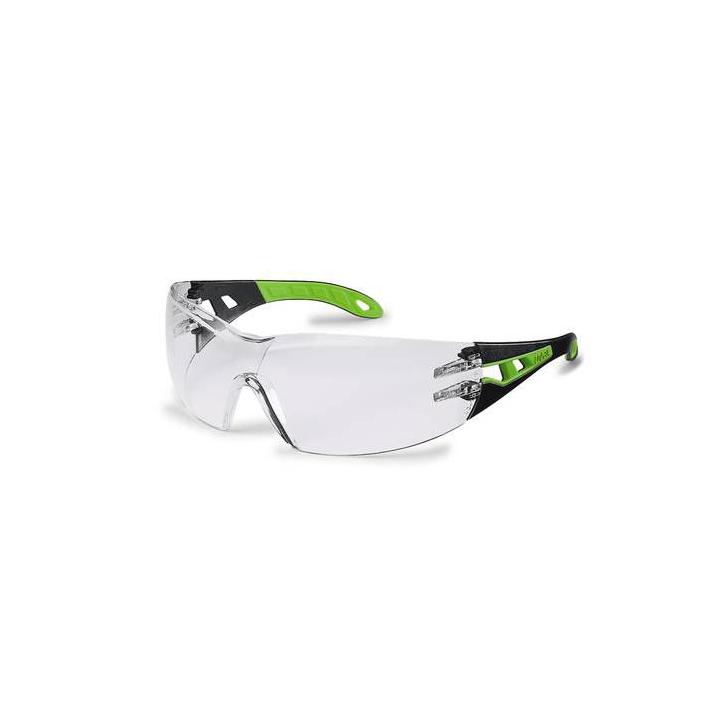occhiale uvex skylite1