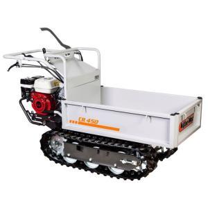 Transporter NTR450