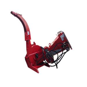 Cippatrice idraulicaok BX42R-BX62RS.jpg