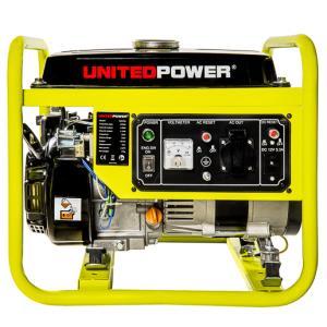 Generatore di corrente United Power GG1356-1.1KW