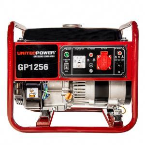 Generatore di corrente United Power GP1256 1,1 KW