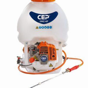 Irroratore CEP-3WZ-6F (4)