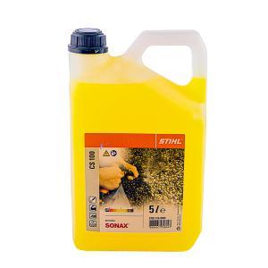 Detergente-STIHL-CS-100-1