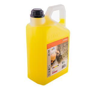 Detergente-STIHL-CS-100-2
