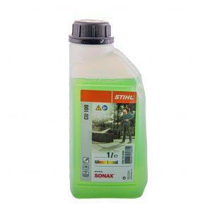 Detergente Universale CU 100 (1)
