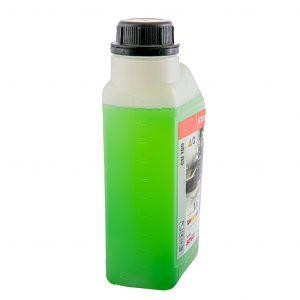 Detergente Universale CU 100