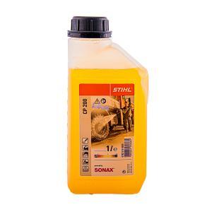 Detergente-universale-STIHL-Profi-CP-200-1