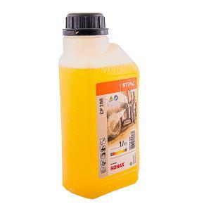 Detergente-universale-STIHL-Profi-CP-200-2