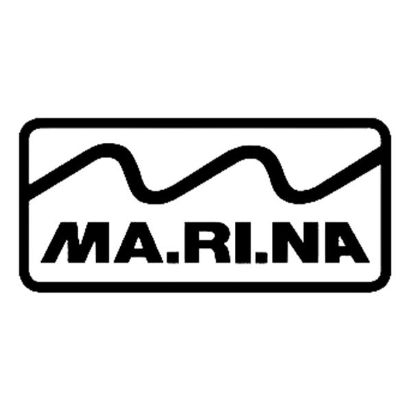 MarinaSystem
