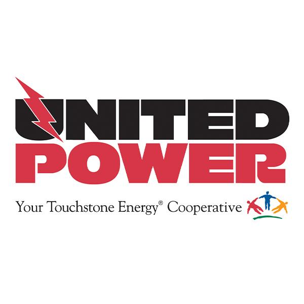 UnitedPower