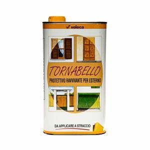 Tornabello 750ml