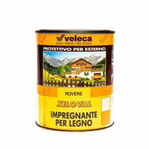 Xiloval Rovere 0.5Lt