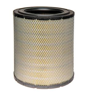 Air Filter, Radial Seal RS3508