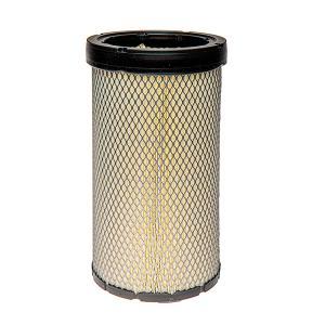 Air Filter, Radial Seal RS3509