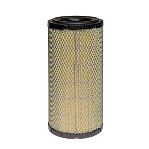 Air Filter, Radial Seal RS3544