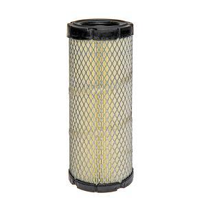 Air Filter, Radial Seal RS3704