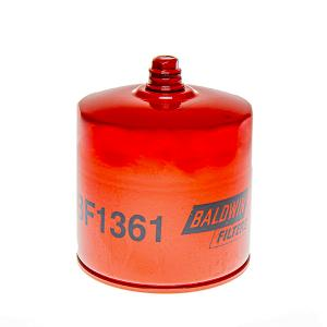 Fuel Filter, Spin-on BF1361