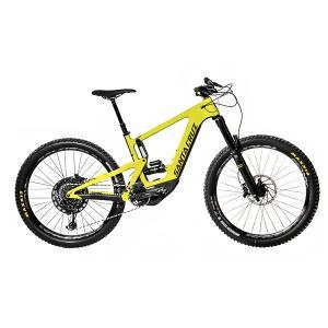 Santa-Cruz-Heckler-Carbon-CC-S-Kit-Yellow-27