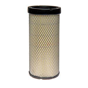 Air Filter, Radial Seal RS3505