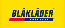 prodotti blacklader