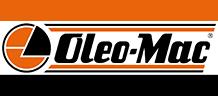 prodotti oleo-mac